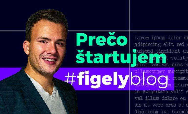 figelyblog