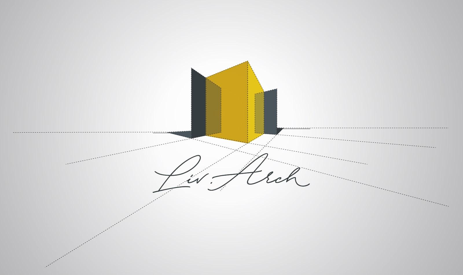 LivArch