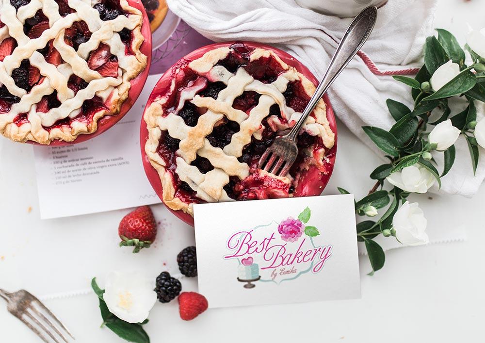 bakery logo vizitky (1)
