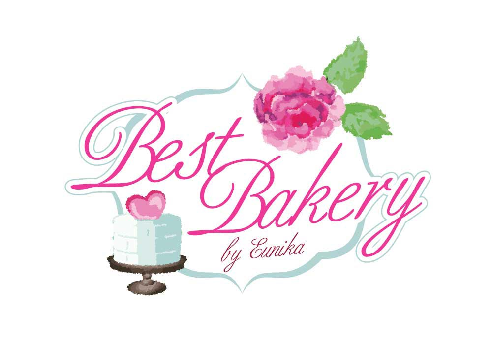 best-bakery-logo-