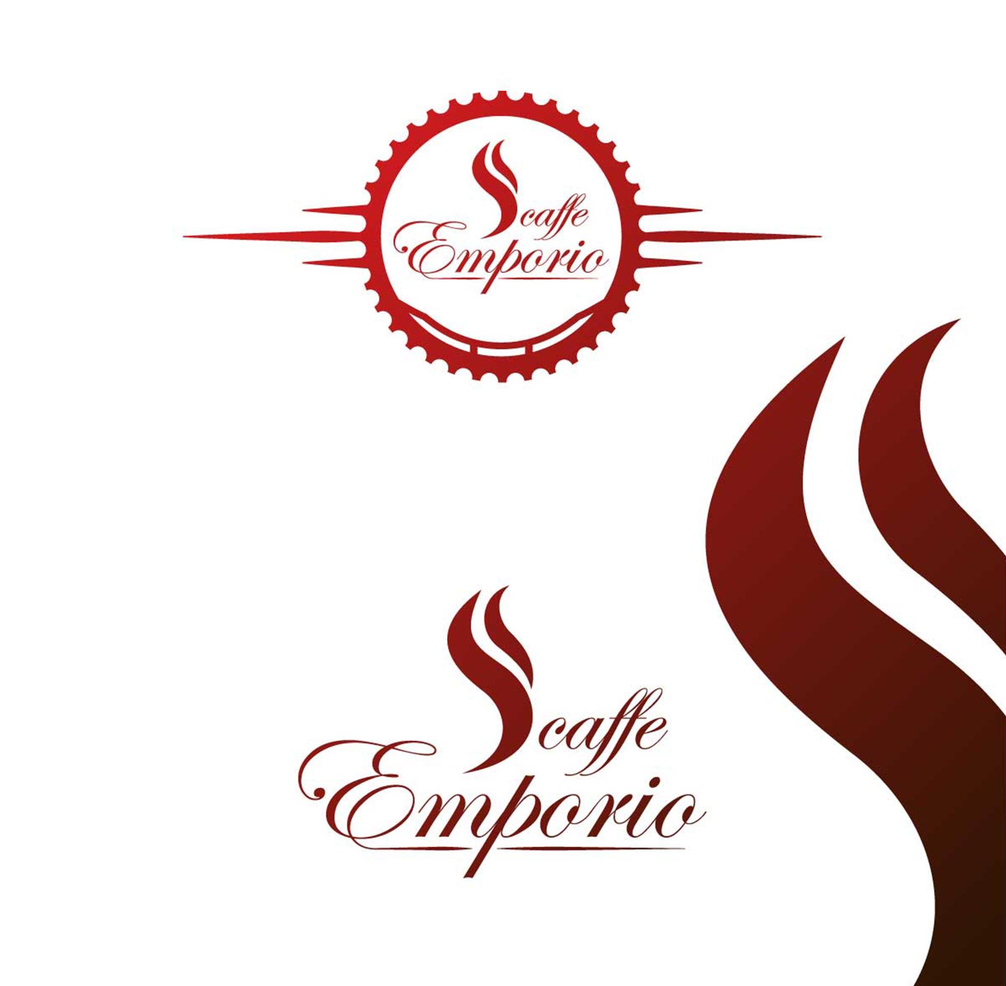 emporio-LOGssO-logo 1