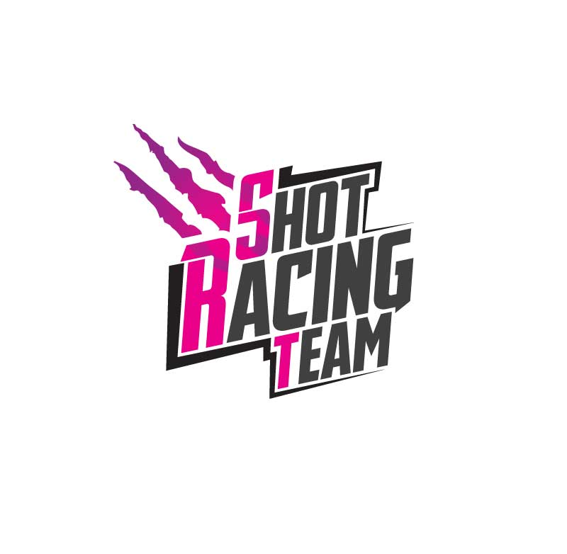 Shot Racing Team