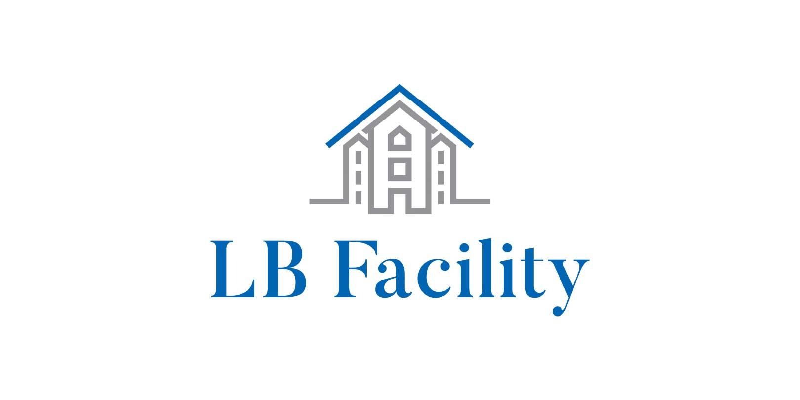 LB Facility