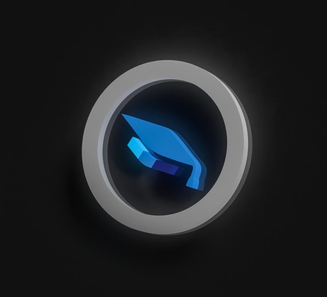 haja 3D logo 2-Current View